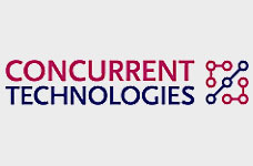 Concurrent Technolgies